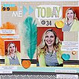 GinaLideros_MeToday_Layout