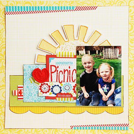 Becki Adams_picnic