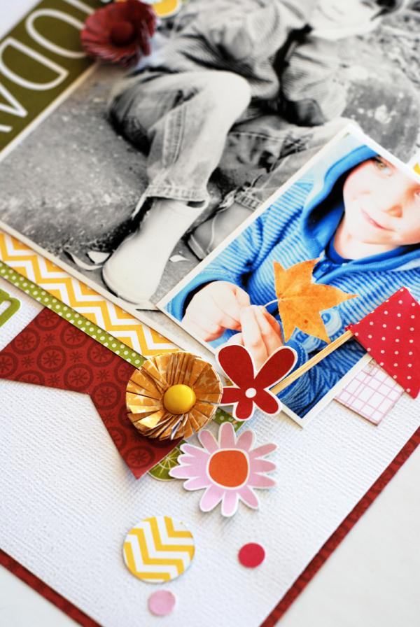 Bella Blvd_Leanne Allinson_july LO_awesome_detail 2