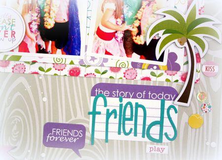 Kimjeffress_friends2
