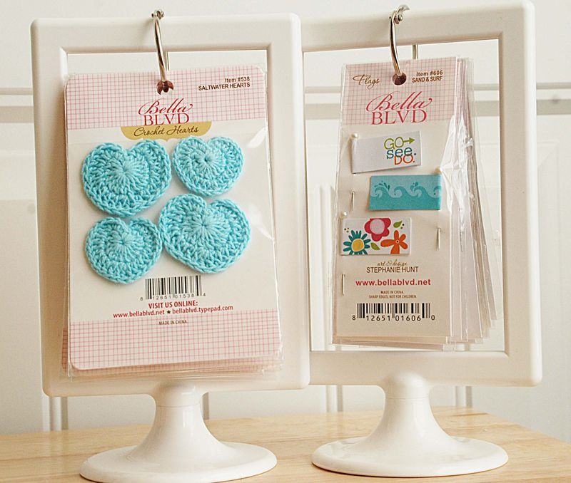 Becki Adams_Embellishment storage 1