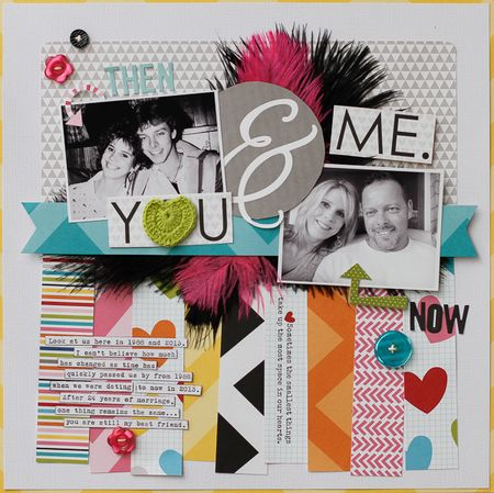 DianePayne_You & Me_layout-1
