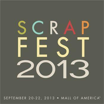 1 SCRAPFEST LOGO 2013