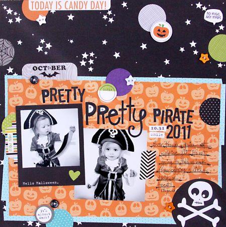 SH PRETTY PIRATE1