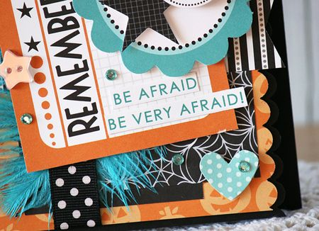 LaurieSchmidlin_TrickOrTreat1(Detail)_Card