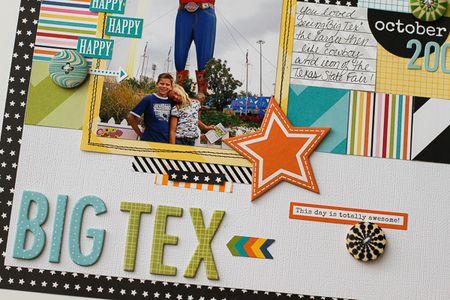 DianePayne_BigTex_layout_detail-4