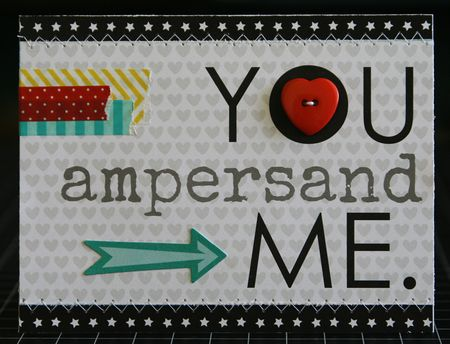 LauraVegas_DailyChevies_YouAmpersandMe_Card