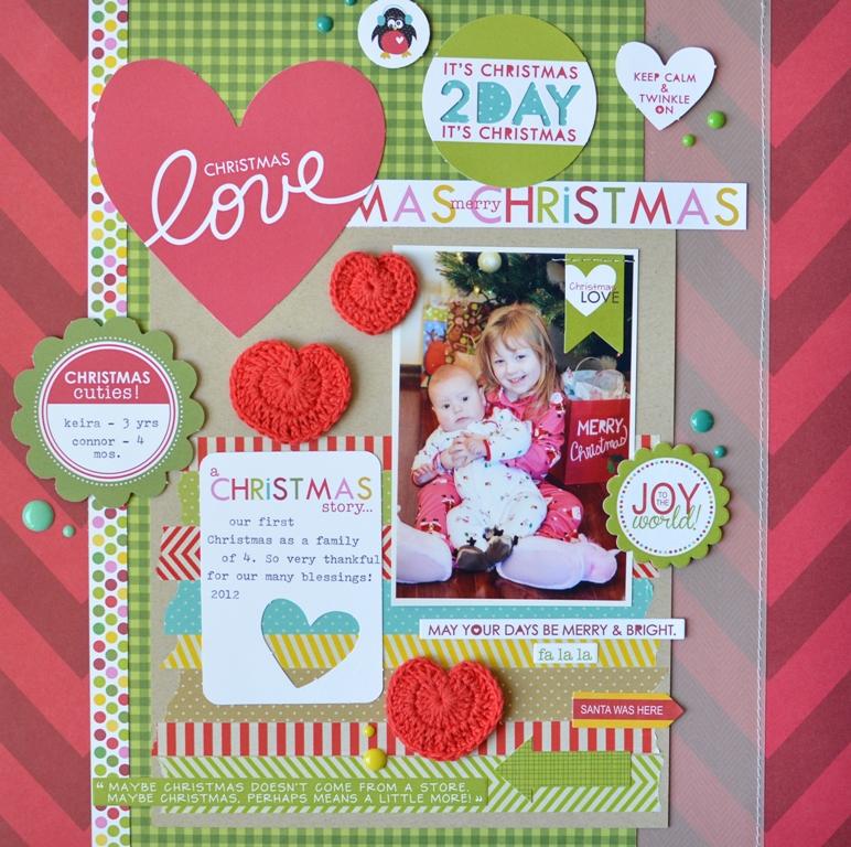 Jchapin_cha christmas love (1)
