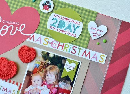 Jchapin_cha christmas love (4)