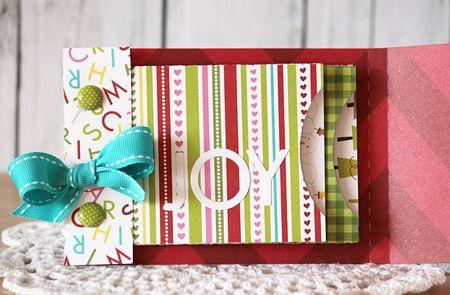 LaurieSchmidlin_ChristmasCountdown1(Detail2)_Card