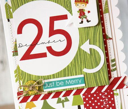 LaurieSchmidlin_ChristmasCountdown2(Detail)_Card