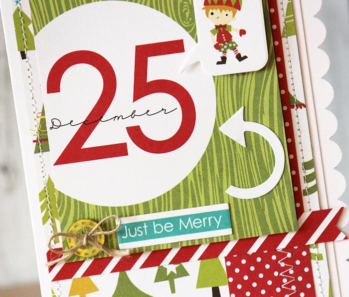 LaurieSchmidlin_ChristmasCountdown2(Detail)_Card