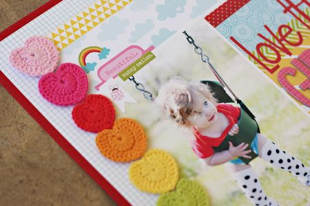 BrookStewart_CrochetHearts_LoveThisGirl_Detail1