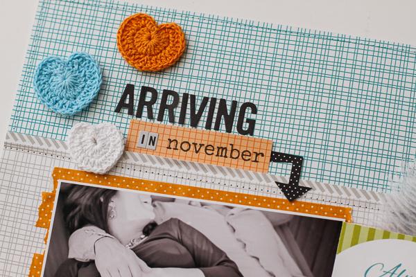 DianePayne_Arriving In November_layout_detail-1