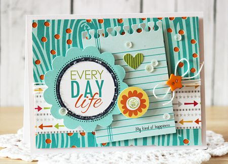 LaurieSchmidlin_EveryDayLife_Card