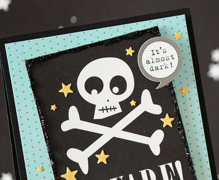 LaurieSchmidlin_Beware!(Detail)_Card