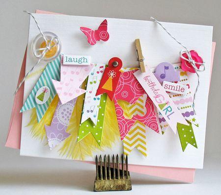 KathyMartin_BirthdayGirl_Card