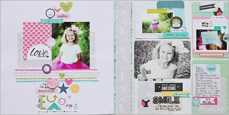 Meganklauer_layout-plus-PL-page