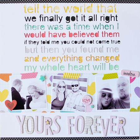 Jenchapin_yours forever (1)
