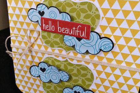 CarinaLindholm_HelloBeautifulDetail_Card