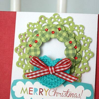 Shellye McDaniel-Merry Wreath Card2