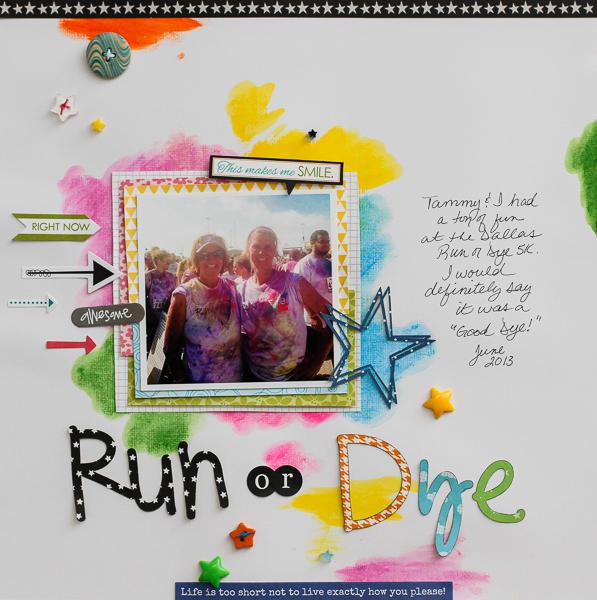 DianePayne_RunOrDye_layout-1