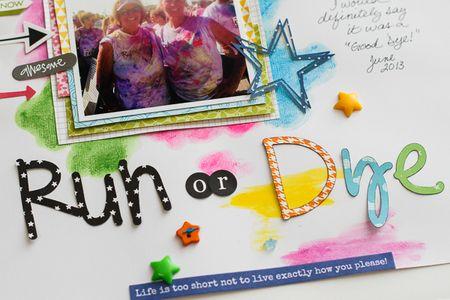 DianePayne_RunOrDye_layout_detail-3
