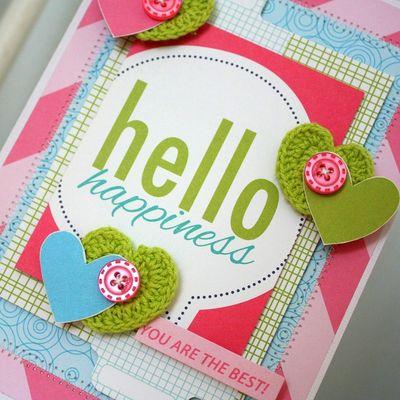 Shellye_McDaniel-Hello_Happiness2