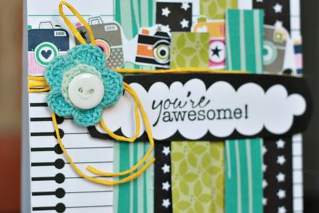 CarinaLindholm_YoureAwesomeDetail_card