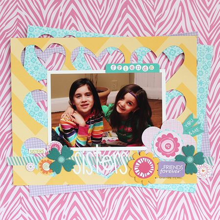 Juliana_Michaels_Sisters_Friends_Forever_1