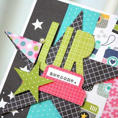Shellye_McDaniel-UR_Awesome_Card2