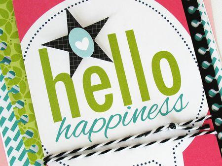KathyMartin_HelloHappiness_Card2