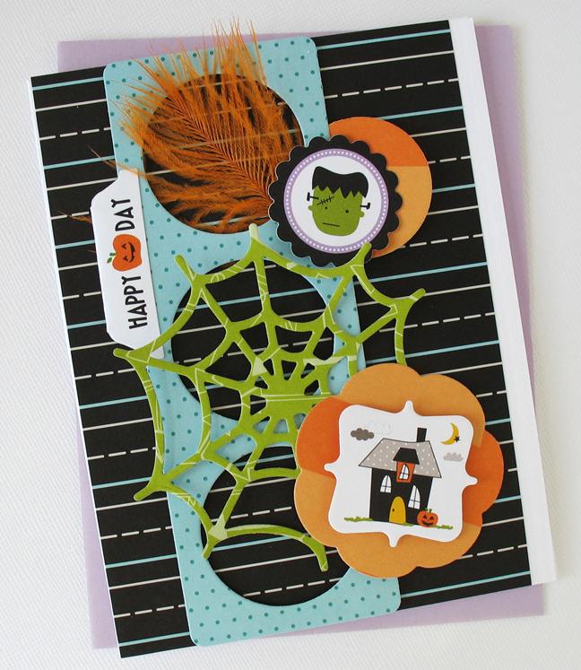 KathyMartin_HappyDay_Card