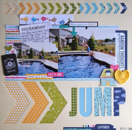 MalikaKelly_jump_layout