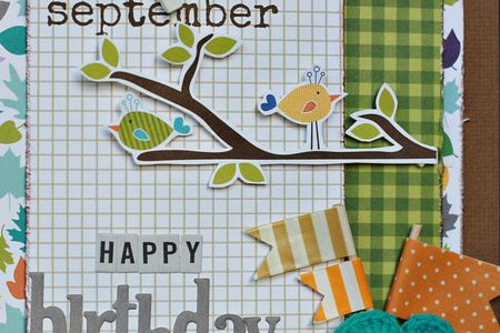 CarinaLindholm_HappybirthdayDetail_Card