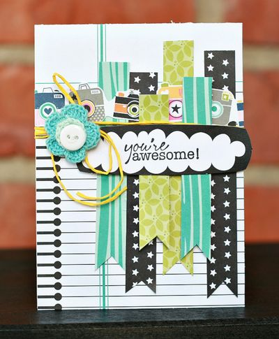 CarinaLindholm_YoureAwesome_Card