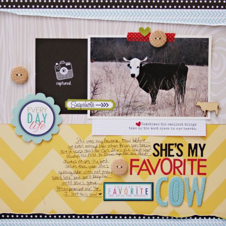 BrookStewart_Favorite Cow1_Layout