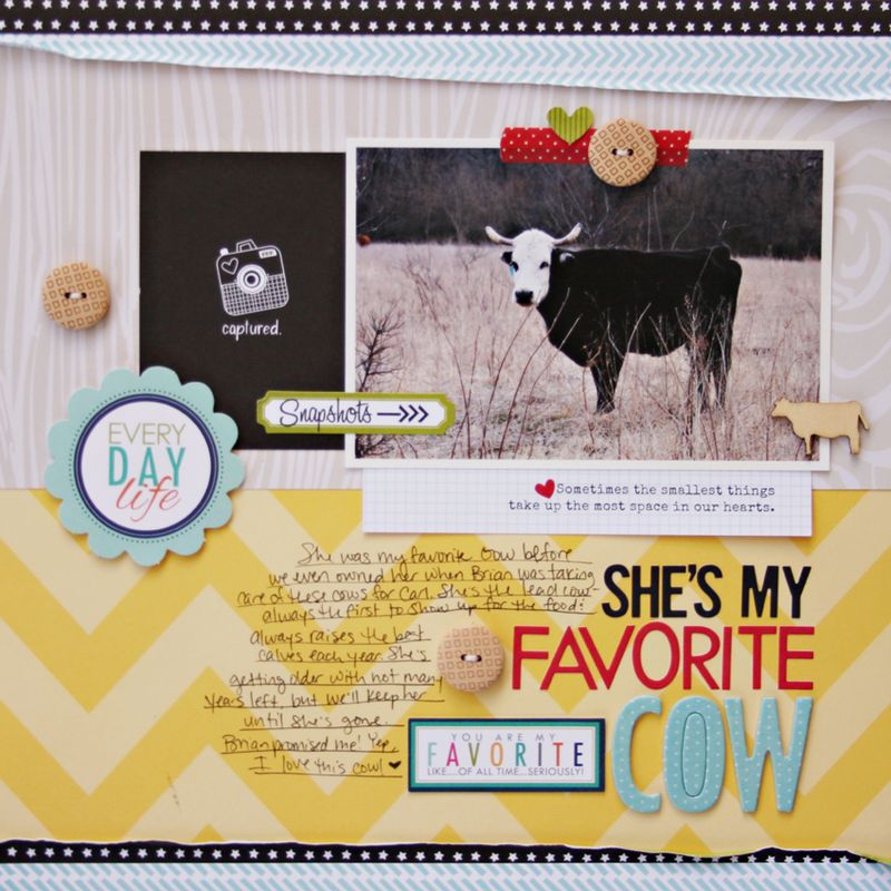 BrookStewart_Favorite Cow1_Layout