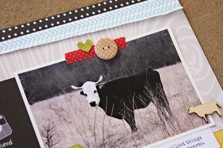 BrookStewart_Favorite Cow2_Layout