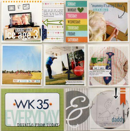 KimJeffress_Week35PL3