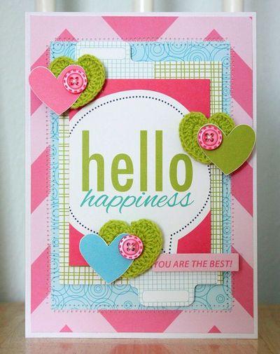 Shellye_McDaniel-Hello_Happiness_Card1