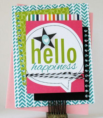 KathyMartin_HelloHappiness_Card