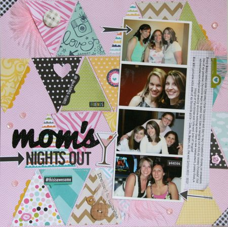 JaclynRench_MomsNightsOut_Layout