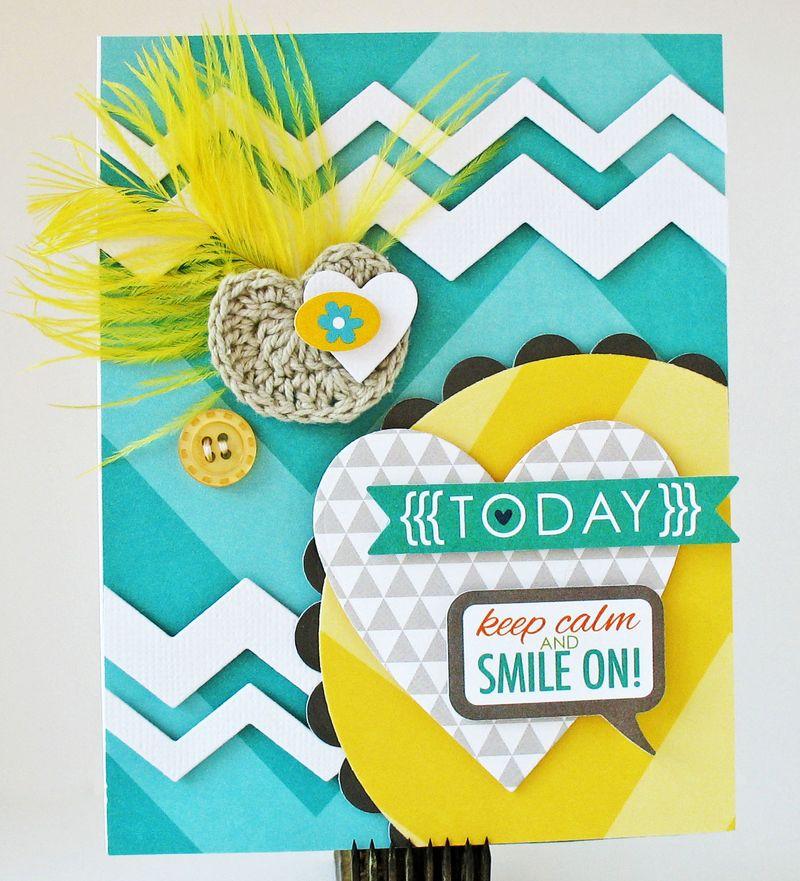 KathyMartin_KeepCalm_Card