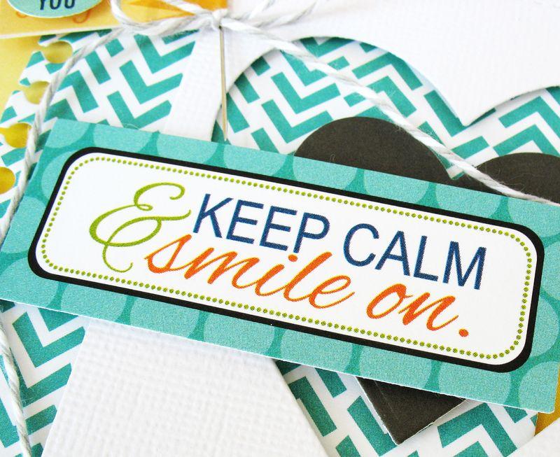 KathyMartin_Family_Card2