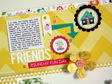 KimJeffress_Friends_3