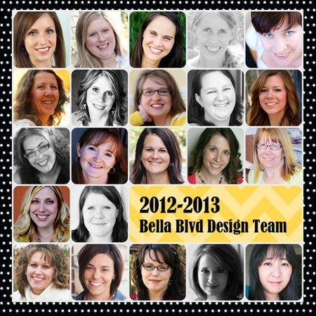 2012-2013DesignTeam_Blog