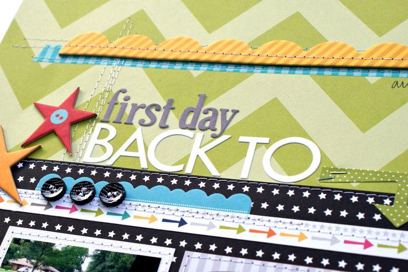 JennyEvans_BackToSchool_layout_detail1