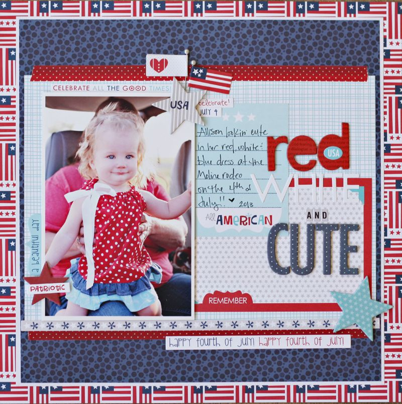 BrookStewart_AllAmerican_RedWhite&Cute