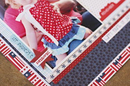 BrookStewart_AllAmerican_RedWhite&Cute_Detail3